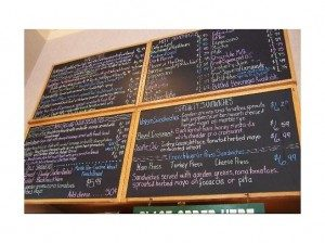 2316383-Menu_Board_New_Orleans-300x224
