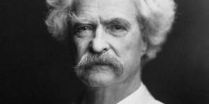 Mark-Twain-public-domain-e13533163574001-620x310