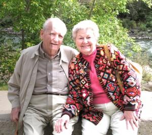 grandparents 001