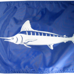 whitemarlin_flag_small__71910.1388421414.600.600