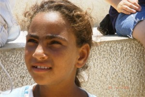 800px-Girl_from_Egypt