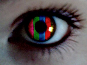 colourful-eye-132121300027133UjJ