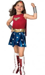 wonder_woman_costume