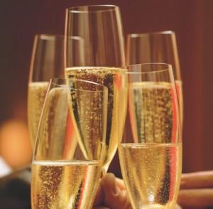 champagne_toast-300x294