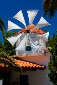 cretan-windmill