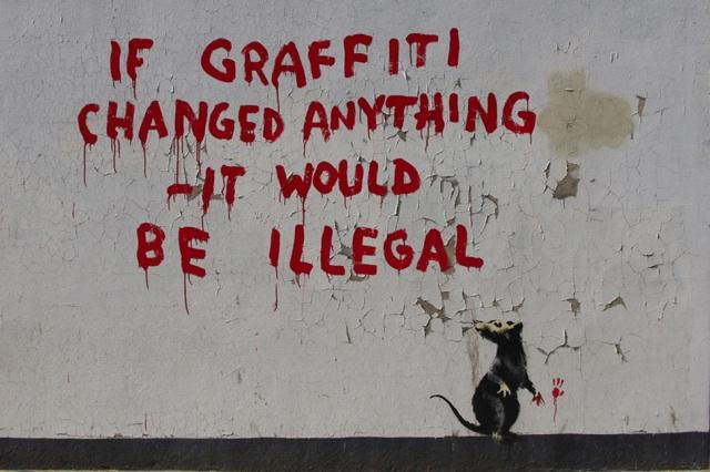 Graffiti 27